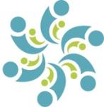 Logo of Leadership Community